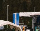 Κορωνοϊός: Γεμίζουν οι εντατικές σε Γερμανία και Γαλλία