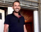Κώστας Ελευθεριάδης: «Δεν έχω αποφασίσει αν τη νέα σεζόν θα δουλεύω Αθήνα ή Πειραιά»