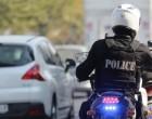 Σοκ στη Νέα Σμύρνη: 35χρονος επιτέθηκε σε μαθήτριες Λυκείου για να τις κακοποιήσει