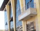 Λειτουργία κοινωνικής ιματιοθήκης του Δήμου Περάματος