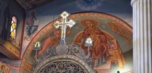 Δωρεάν rabid test στο προσωπικό των Ιερών Ναών της Ιεράς Μητροπόλεως Πειραιώς από τον Δήμο Πειραιά