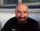Γιάννης Πολίτης: «Ο ΠΑΝΦΑΛΗΡΙΚΟΣ ικανοποιεί απόλυτα τις απαιτήσεις μου και συνεχίζω!»