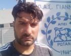 Νίκος Κονδυλόπουλος: «Έχουμε ανάγκη όλοι μια επανεκκίνηση!»
