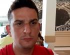 Νίκος Κούστας: «Στην ΑΕ ΚΗΦΙΣΙΑΣ συνεχίσαμε από εκεί που είχαμε σταματήσει!»