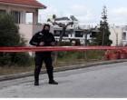 Ρεπορτάζ σε Γερμανικά ΜΜΕ με τίτλο: Γιατί έπρεπε να πεθάνει ο Γιώργος Καραϊβάζ;