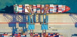 Η ελληνική ναυτιλία καταλύτης της ανάπτυξης μεταφορών και logistics