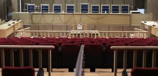 Νέος Ποινικός Κώδικας: Τι προβλέπεται για τις επιθέσεις με βιτριόλι και βιασμούς ανηλίκων