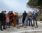Δήμος Πειραιά: Γιορτάζει την Παγκόσμια Ημέρα Αδέσποτων Ζώων: Πάνω από 200 κιλά τροφή συγκεντρώθηκαν μόνο την πρώτη ημέρα της δράσης