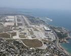 Ελληνικό: Πράσινο φως για την επένδυση από το ΣτΕ