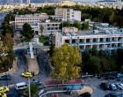 Κορωνοϊός: Ετοιμάζουν και το Γεννηματάς για Covid νοσοκομείο – Ανησυχία για τη Β. Ελλάδα
