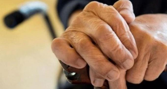 Αποκάλυψη-σοκ: Σκηνοθετούν εξαφανίσεις ηλικιωμένων για να αρπάξουν την περιουσία