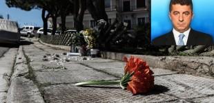 Δολοφονία Καραϊβάζ: «Γραφεία ενοικιάσεως» δολοφόνων βλέπει η ΕΛ.ΑΣ. πίσω από το άγριο έγκλημα -Ποιοι θα καταθέσουν
