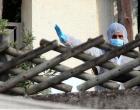 Γιώργος Καραϊβάζ: Ήξεραν κάθε βήμα του οι δολοφόνοι – Το σκούτερ και το δρομολόγιο διαφυγής των εκτελεστών του