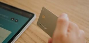Τεράστια απάτη: Πώς βρίσκουν το PIN στην πιστωτική κάρτα