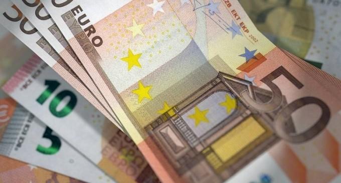 Ρύθμιση σε 120 δόσεις για οφειλές από δάνεια με εγγύηση του Ελληνικού Δημοσίου