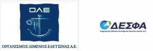 ole-desfa logo