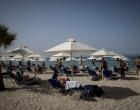 Ανοίγουν στις 15 Μαΐου οι οργανωμένες παραλίες – Τι είπε ο Σταμπουλίδης