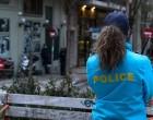Περιστέρι: Επιχείρηση της Αστυνομίας στη Βεάκη για αποτροπή κορωνο-πάρτι