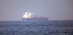 Επίθεση σε εμπορικό πλοίο