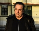 Ριχάρδος: Το πρώτο πράγμα που άκουσα στη φυλακή ήταν «καλώς ήρθες boss»