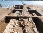Σαλαμίνα: Η αρχαία πόλη ήρθε στο φως μετά την υποθαλάσσια έρευνα