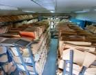 Οι υπάλληλοι του ΕΦΚΑ κάνουν απεργία για να μην μπουν ιδιώτες να επιταχύνουν την έκδοση συντάξεων