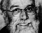 Ο πρωτοπρεσβύτερος του Λαού Γεώργιος Πυρουνάκης – Γράφει ο Στέφανος Μίλεσης