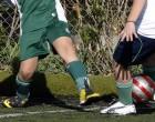 Επιτροπή Λοιμωξιολόγων: Με self test οι αθλητικές δραστηριότητες και οι ακαδημίες