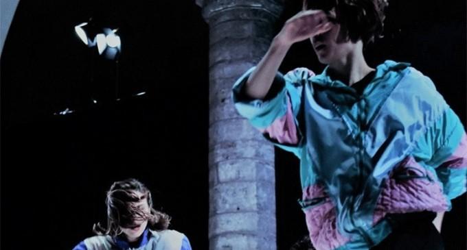 Το Δημοτικό Θέατρο Πειραιά φιλοξενεί την 14η διοργάνωση του ARC FOR DANCE FESTIVAL