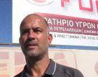 Χρήστος Μελανιφίδης: «Το κλίμα στις ακαδημίες του ΙΩΝΙΚΟΥ είναι πολύ απλά καταπληκτικό!»