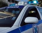 Αστυνομικός εκτός υπηρεσίας επιτέθηκε στον φίλο της εν διαστάσει συζύγου του