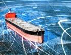 ΙΜΟ: Θέματα ασφάλειας στα αυτόνομα πλοία