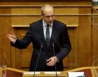 Αίτημα Χρ. Μπουτσικάκη και άλλων 6 βουλευτών της ΝΔ για άρση της απαγόρευσης μουσικής στην εστίαση και την παράταση της κυκλοφορίας μέχρι τα μεσάνυχτα