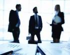 MeToo Greece: Τι περιλαμβάνει το νομοσχέδιο για την Προστασία της Εργασίας για τη βία και τη σεξουαλική παρενόχληση