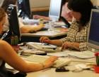 Φορολογικές δηλώσεις: Ποιοι δικαιούνται φέτος επιστροφή φόρου και απαλλαγή από τα τεκμήρια