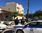 Γλυκά Νερά: Τα πρώτα λόγια του συζύγου της 20χρονης στους αστυνομικούς – «Φορούσαν κουκούλες»