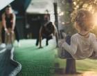 Γυμναστήρια – παιδότοποι: Πότε ανοίγει η πλατφόρμα για επιδότηση
