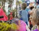 Πώς θα πάνε τα παιδιά κατασκήνωση το καλοκαίρι – Οι οδηγίες προφύλαξης