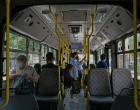 Έσπασαν στο ξύλο και λήστεψαν οδηγό λεωφορείου στη Βουλιαγμένης, επειδή πήγαινε… αργά