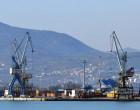 Πιστοποιητικό PERS για το λιμάνι του Βόλου