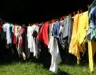 Πάτρα: Ξαναχτύπησε ο ληστής της μπουγάδας – Επέστρεψε να πάρει τα… παπούτσια