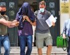 Νέα Σμύρνη: Συγκλονίζει η 22χρονη για τον σάτυρο – «Πάλεψα μαζί του, προσπάθησε να μου σκίσει τα ρούχα»