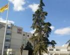 Κρήτη: Νεκρή η 44χρονη που υπέστη θρόμβωση μετά τον εμβολιασμό της – Την αποσωλήνωσαν οι γιατροί