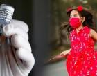 Εμβόλιο – ΕΜΑ: Ασφαλές το σκεύασμα της Pfizer για παιδιά 12 έως 15 ετών