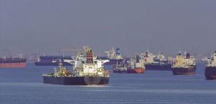 Νέα διεθνής έρευνα για την ποιότητα των ναυτιλιακών καυσίμων