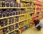 Τα «απόνερα» της πανδημίας: Ξαφνικές αυξήσεις σε μια σειρά «βασικών» προϊόντων για τα σπίτια μας – Πώς εξηγείται το «φαινόμενο» -Τι απαντούν οι ειδικοί της αγοράς