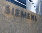 Υπόθεση Siemens: Στις 3 Σεπτεμβρίου αρχίζει η δίκη σε δεύτερο βαθμό