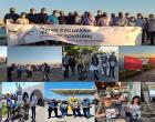 ΣΥΡΙΖΑ ΠΣ Πειραιά: Δράση διαμαρτυρίας στα Λιπάσματα