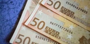 Οι πληρωμές ΕΦΚΑ, ΟΑΕΔ και ΟΠΕΚΑ από 25 έως 29 Οκτωβρίου
