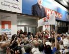 «Πειραιάς – Νικητής»: Συμπληρώθηκαν δύο χρόνια από τη νίκη στις δημοτικές εκλογές του 2019